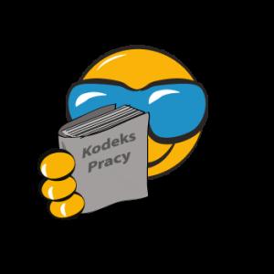 LogoKodeksPracy