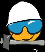 LogoMlotek_150x173