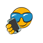 LogoPhone