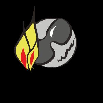 Logo_stres_wypalenie